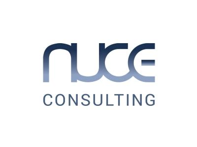Aufteilung der bisherigen NUCE GmbH - willkommen bei NUCE Consulting GmbH