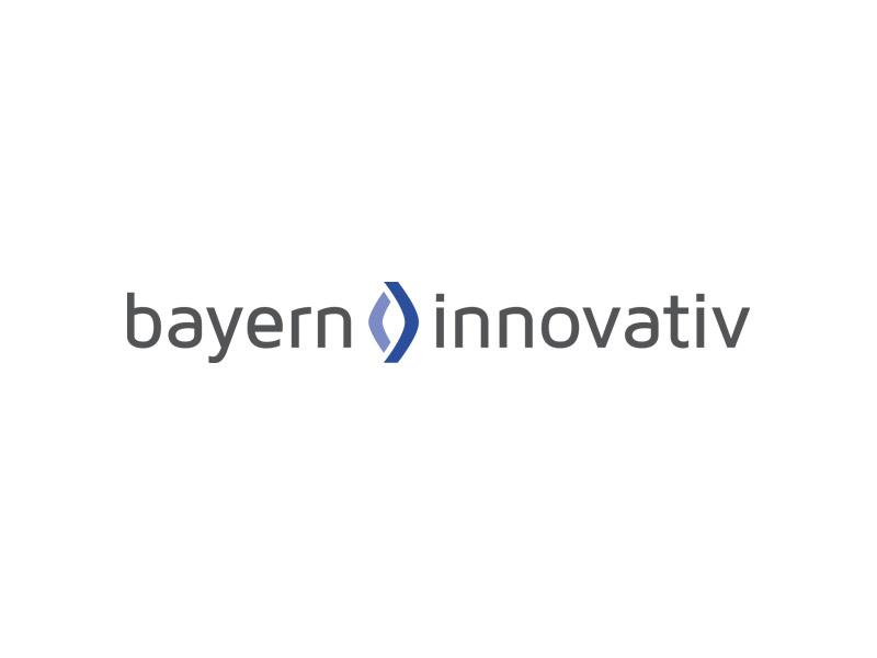 Vortrag im Rahmen der Initiative Bayern Innovativ des bayrischen Staatsministeriums für Wirtschaft und Medien, Energie und Technologie