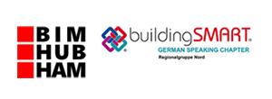 BIM HUB HAM - building SMART