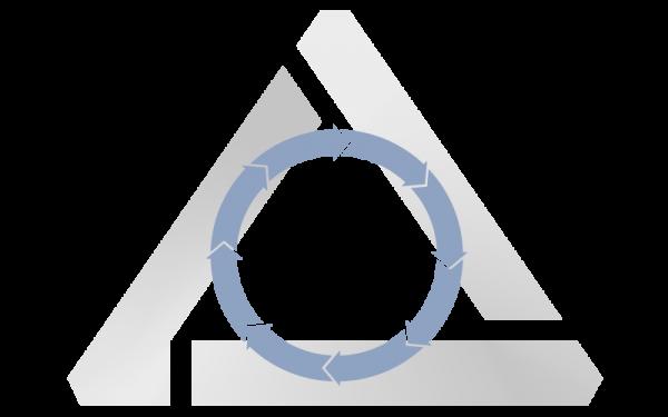 NUCE Consulting unterstützt Ihr Delta – Ihr Kapital zu erfolgreicher Digitaler Transformation.