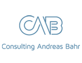 CAB - Consulting Andreas Bahr
