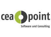 cea point - Software und Consulting