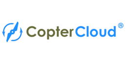 CopterCloud