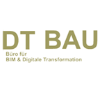 DT BAU - BIM & Digitale Transformation