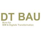 DT BAU - BIM & Digitale Transformation