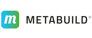 METABUILD GmbH