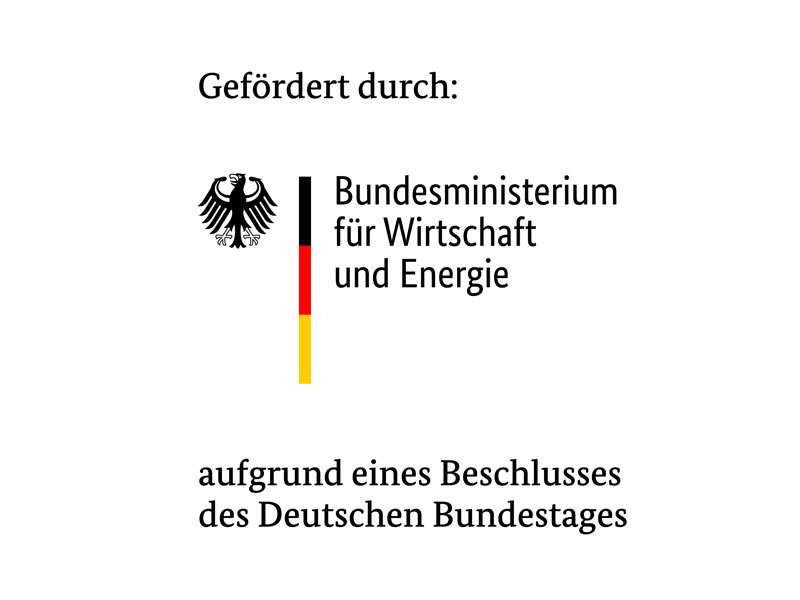 """Start der Forschungsprojekte """"MobiDik"""" und """"BIMProBE"""""""