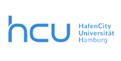 HCU Hamburg